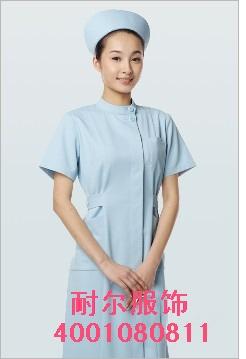 宿州淮北医院护士服定做